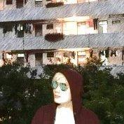 aguywholikesfriedrice