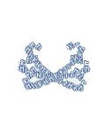 bluespellring.png.e54525d614dd539fc0f694bb66a9a4b3.png
