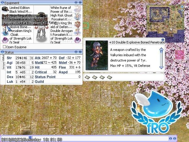 screenForbidden004.jpg.9441feeb1e3ae77c42e2ec726d98bda5.jpg
