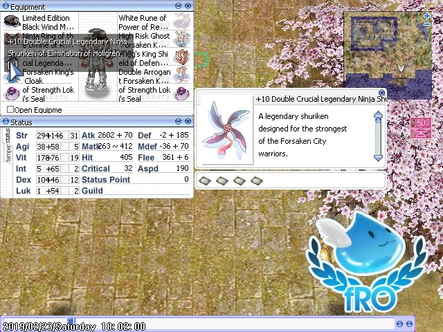 screenForbidden005.jpg.7d05aadeebc5ce5f478769a924f85fc8.jpg