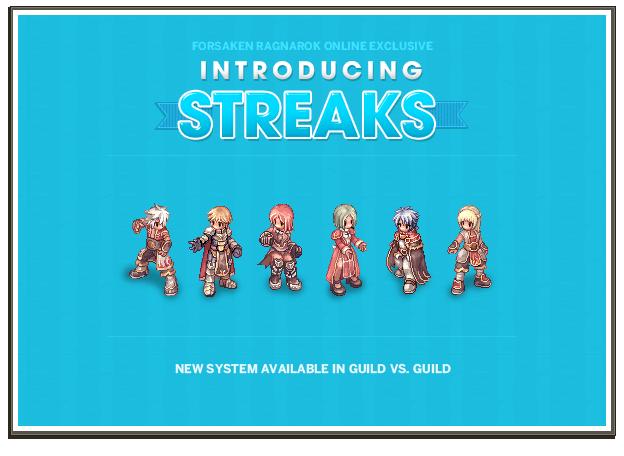 streaks.png