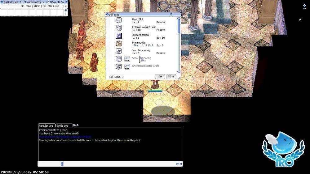 screenForbidden000.thumb.jpg.876ad523c3b453e631493456d81ee1f0.jpg