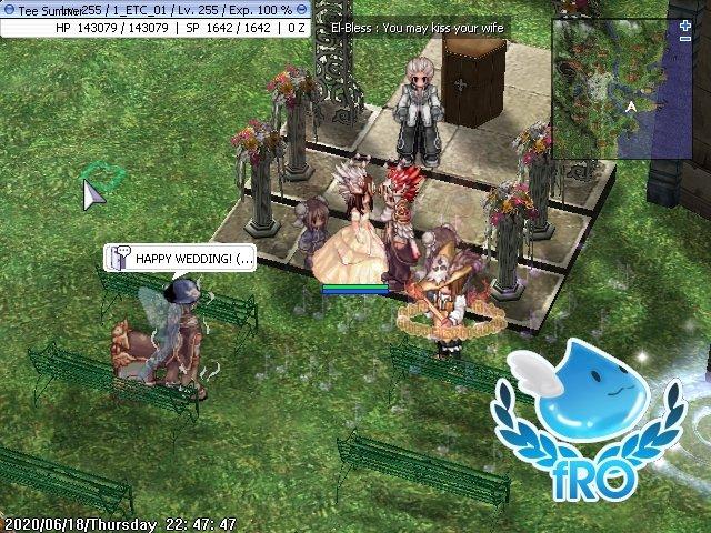 screenForbidden192.jpg.713e8891a11bdedcdebb889cd198ba48.jpg