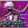PhoenixBlaze