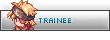 team_trainee.png